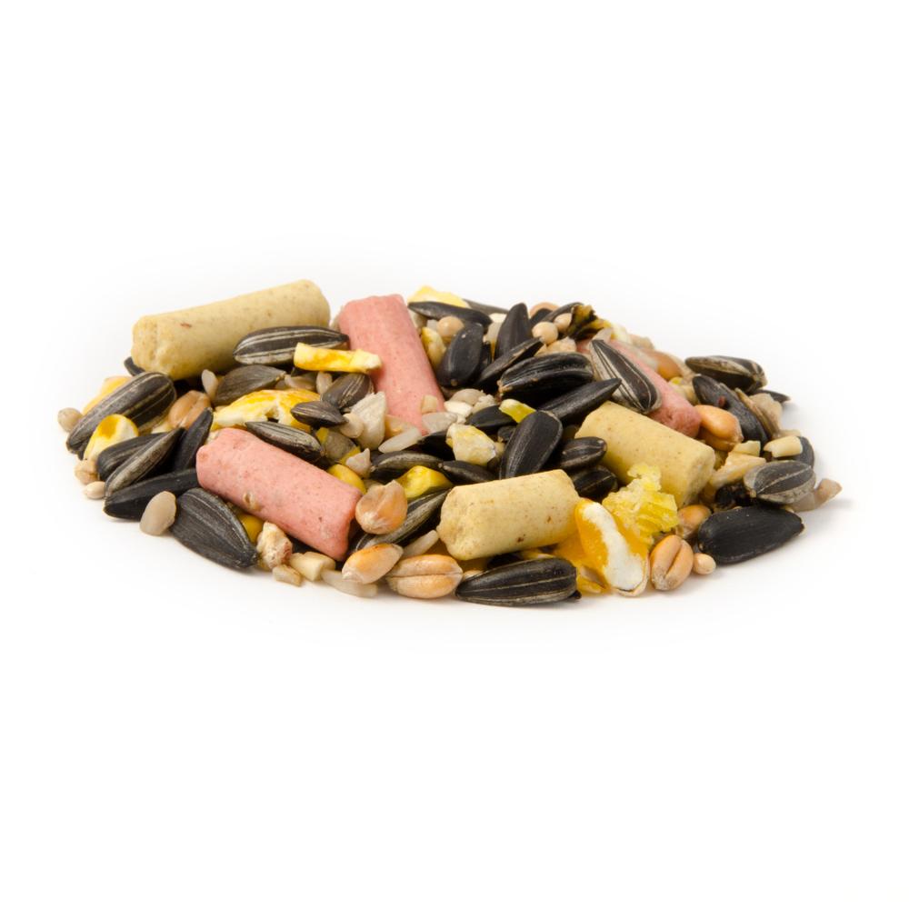 Table Seed Plus (2.5kg)