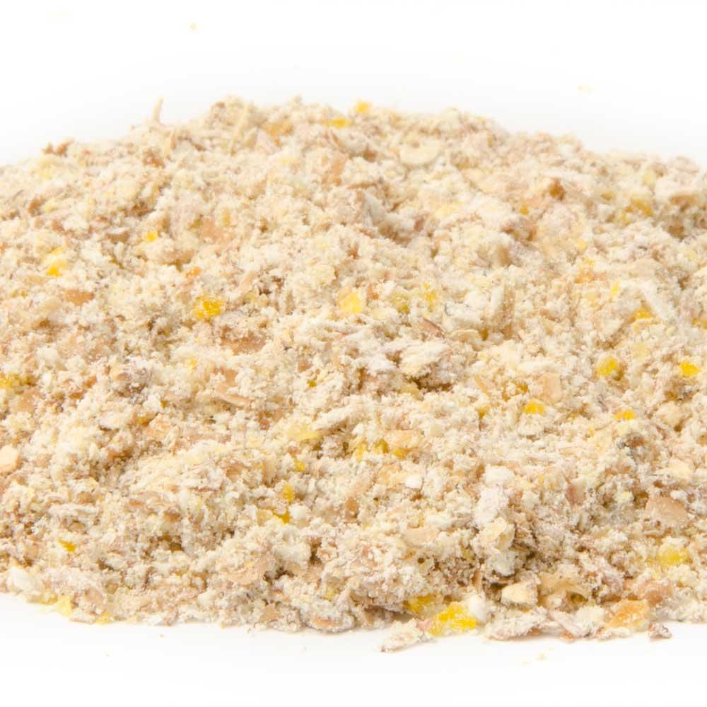 Meelwormenvoeding 1 kg