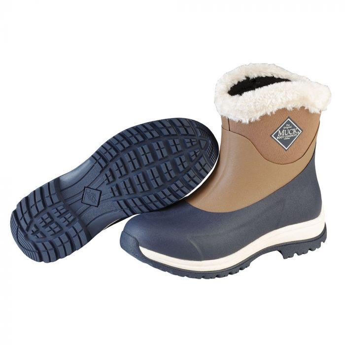 Muck Boot Arctic Apres dameslaars