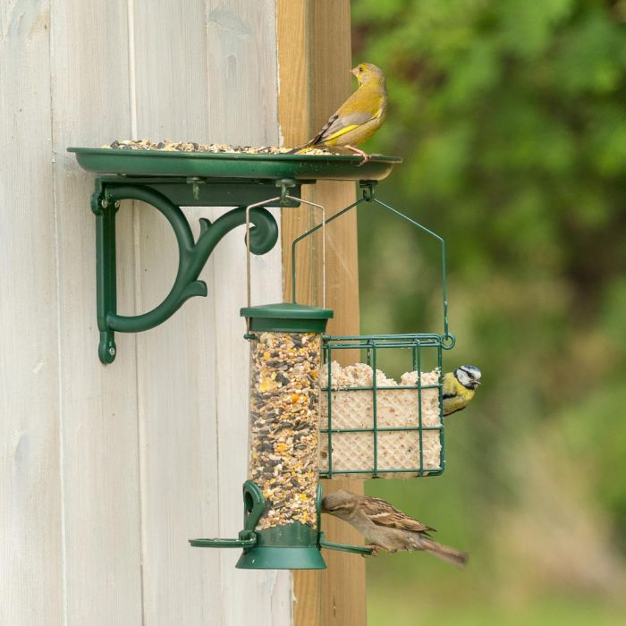 Vivara Premium Bio Vogelvoer 2