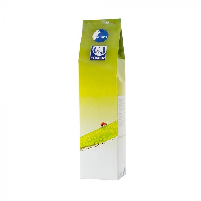 Struikklimop - 8-pack