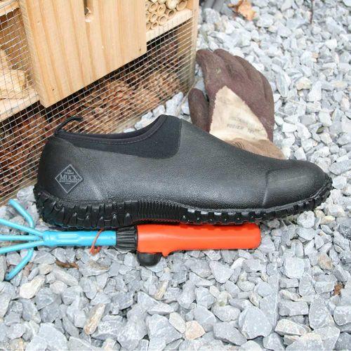 Muck Boot Muckster II herenschoenen