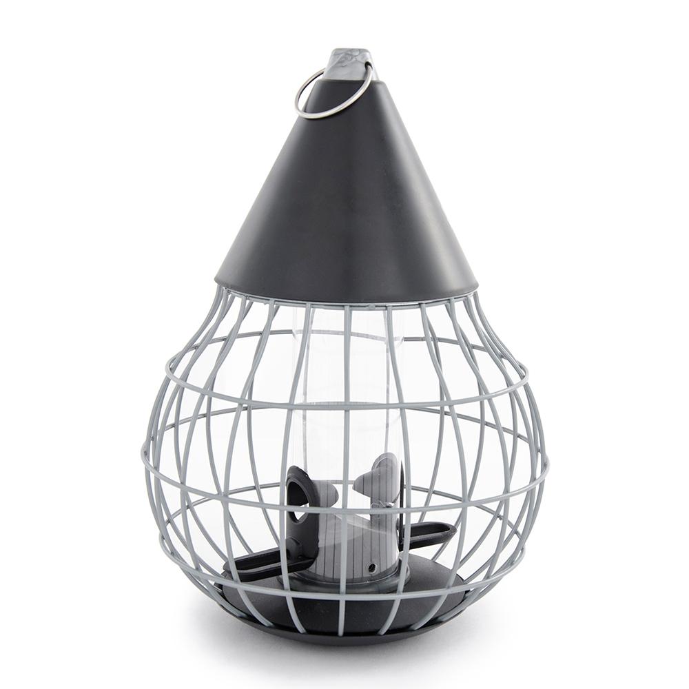 Beschermsilo voor kleine vogels Asteria