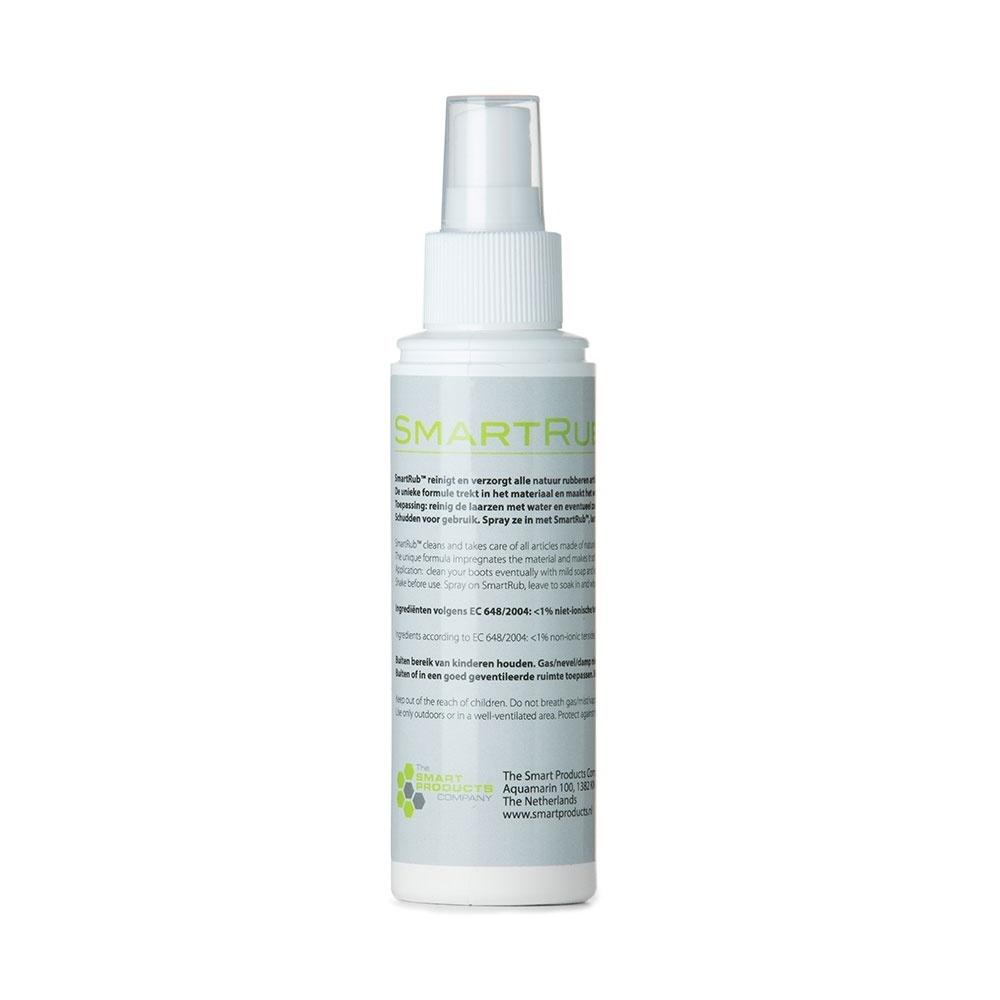 SmartRub onderhoudspray 120 ml