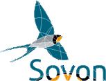 Sofon logo