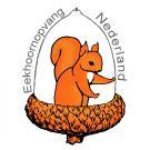 Stichting Eekhoornopvang logo