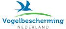 Vogelbescherming nl