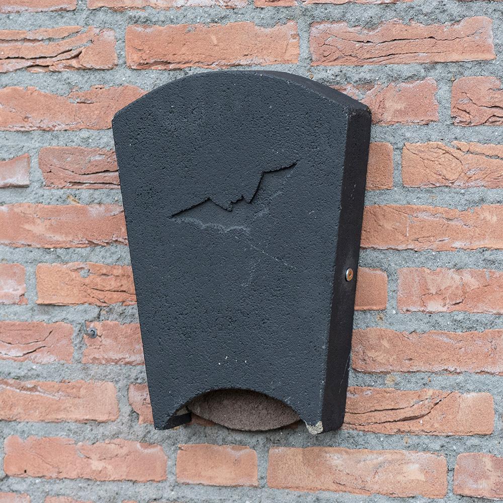 Vleermuizenkast Beaumaris Maxi