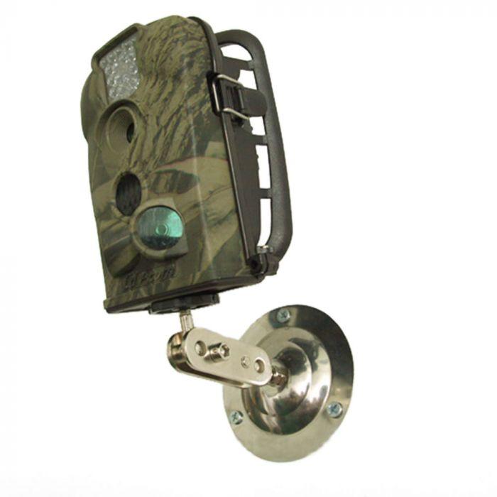 Ophangsysteem camera