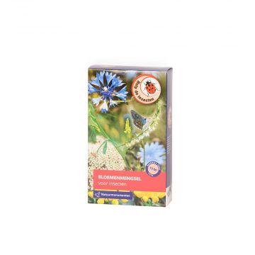 30g Zadenmix voor insecten