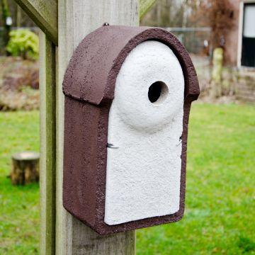 Nestkast Spreeuw WoodStone 45 mm