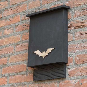 Vleermuizenkast Chambord