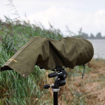 Stealth Gear Raincover Model RC-30-40