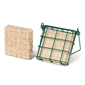 Vetblok beginnerspakket