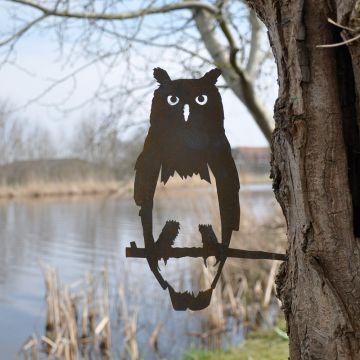 Metalbird uil