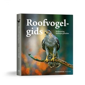 Roofvogelgids